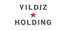 YILDIZ HOLDING